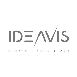 ideavis Branding Marketing Design