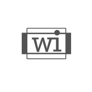 wi-concept